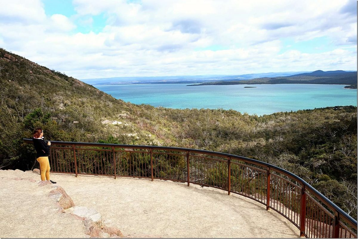 Coles-Bay-Freycinet-National-Park-Wanderlust-Storytellers