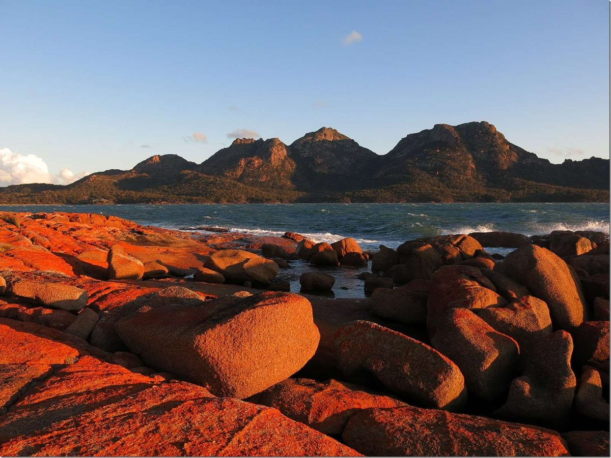 The-Hazards-Freycinet-National-Park-Wanderlust-Storytellers