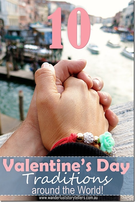 Valentines-Day-Traditions-Pinterest-Small