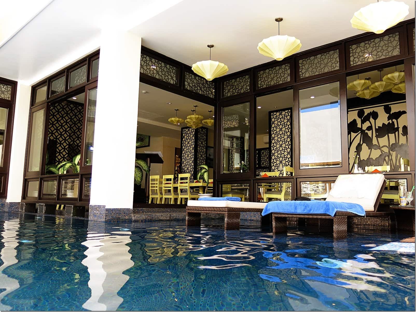 Vietnam-Accommodation-River-Suites-Hoi-An-pool