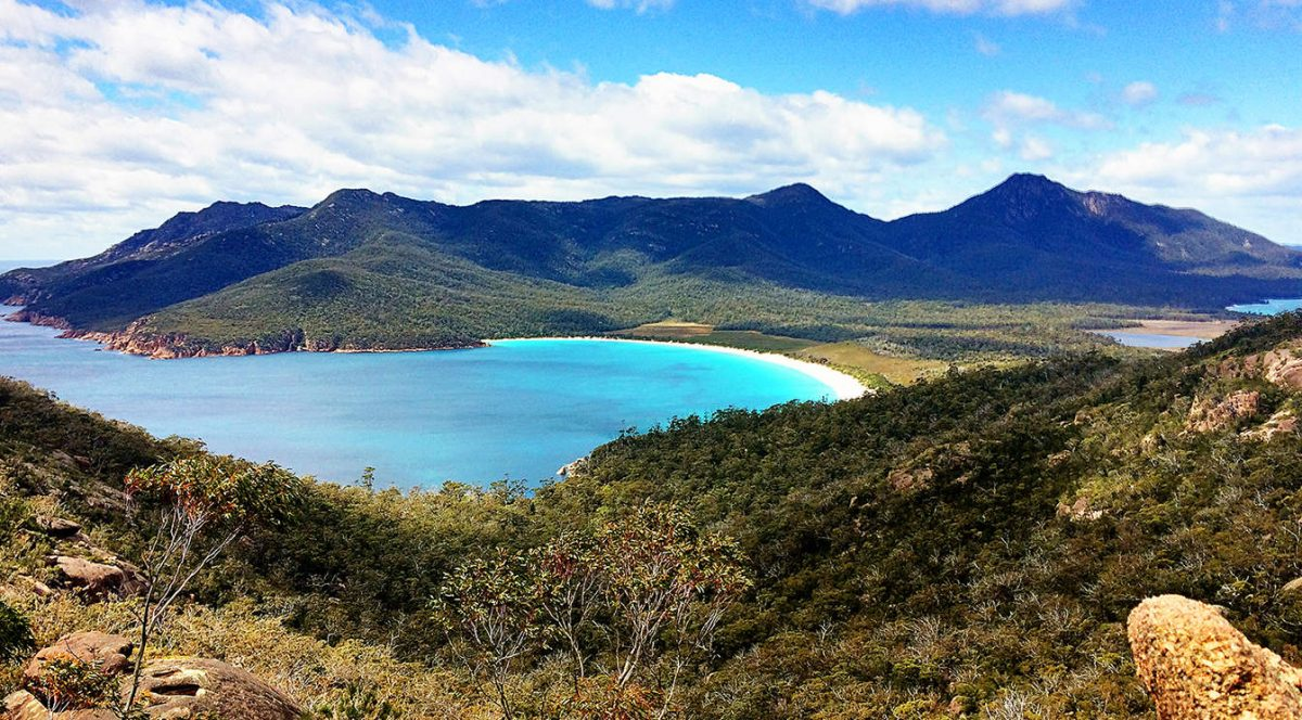 Wineglass-Bay-Freycinet-National-Park
