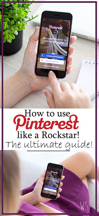 how-to-use-pinterest