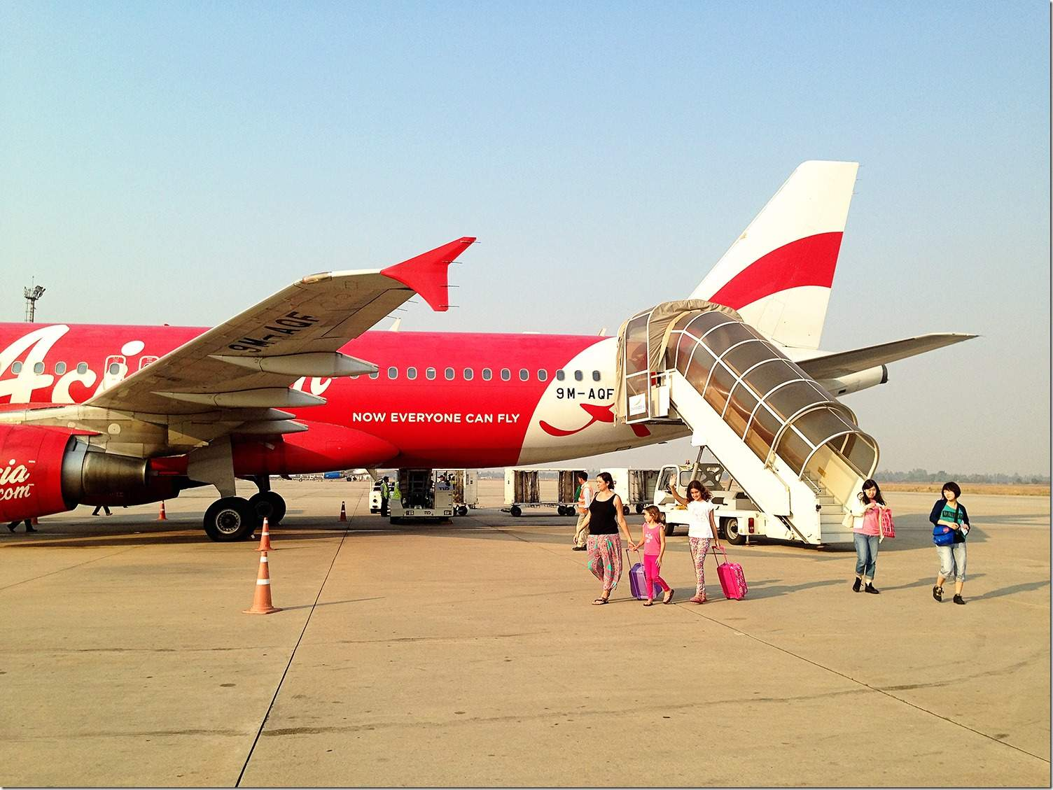 Airport-to-Siem-Reap-Air-Asia