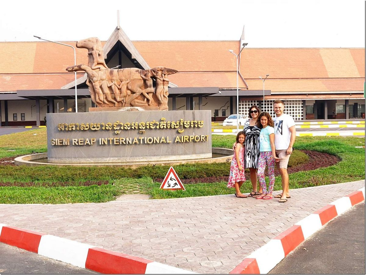 Airport-to-Siem-Reap-Airport-Photo