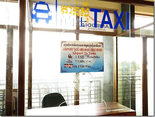 Airport-to-Siem-Reap-Taxi-Prices