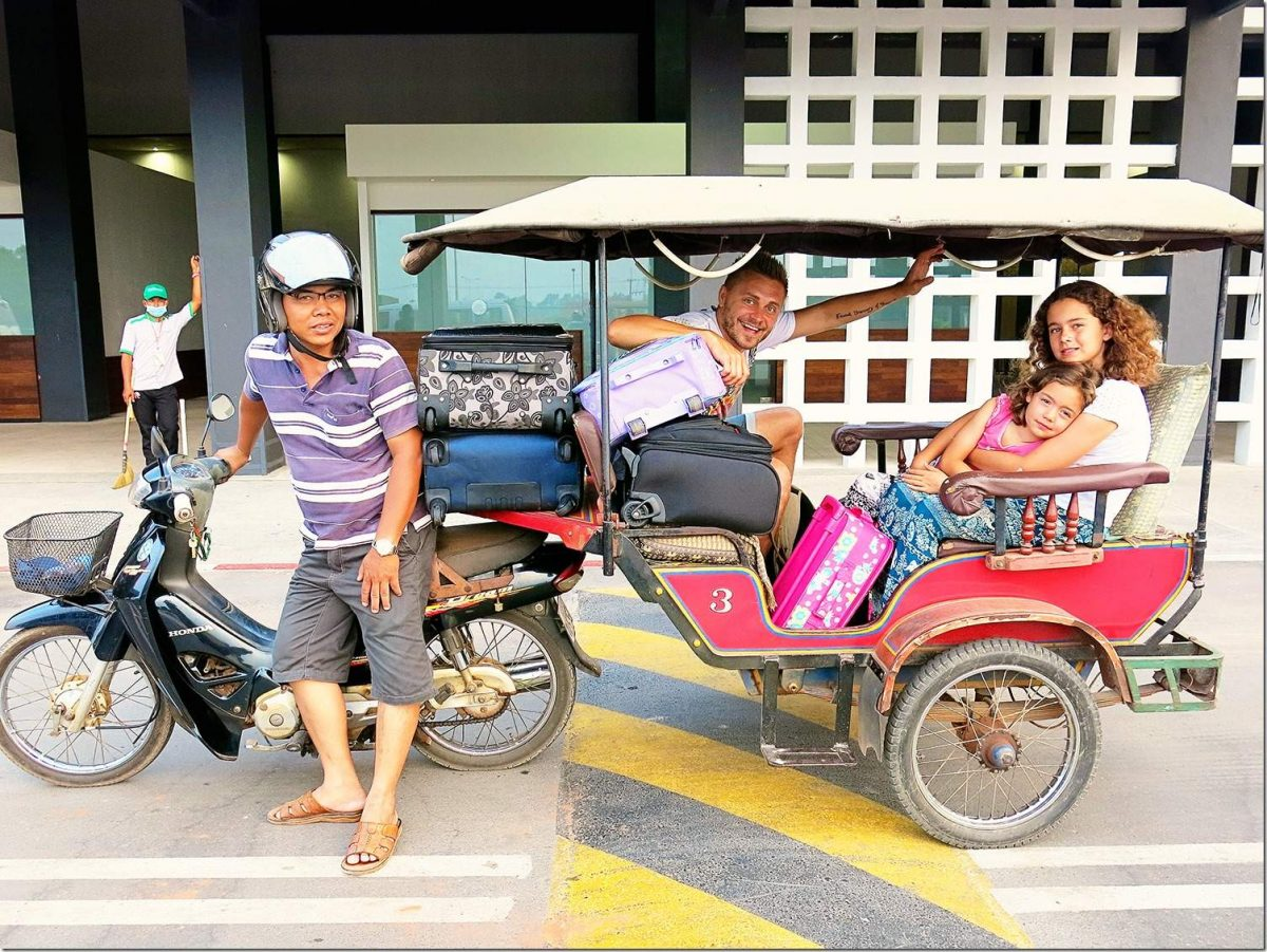 Airport-to-Siem-Reap-Tuk-Tuk