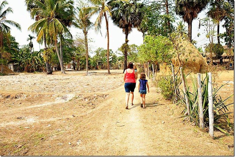 Cambodia-Tours---Village-Tour-Farm-Life-2
