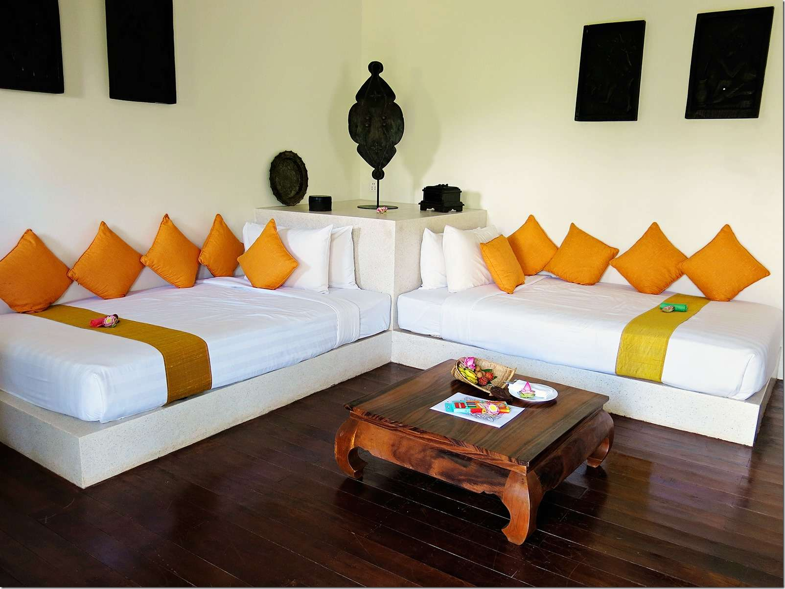 Navutu-Dreams-Resort-and-Spa-Kids-Room