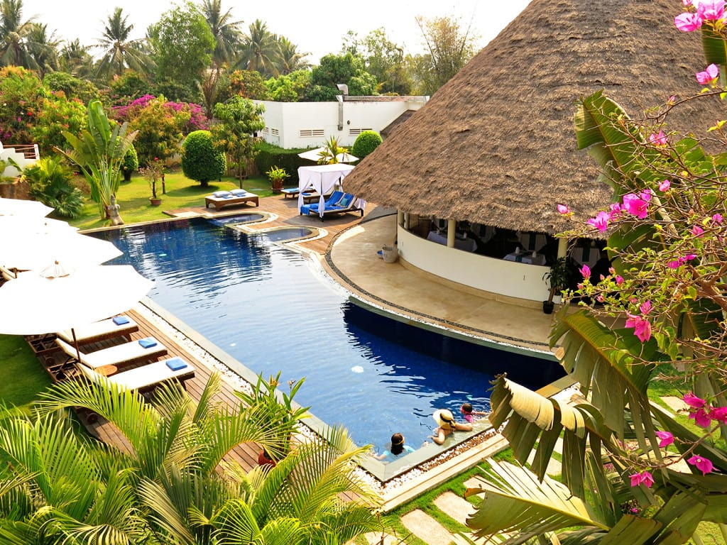 navutu dream resort spa siem reap