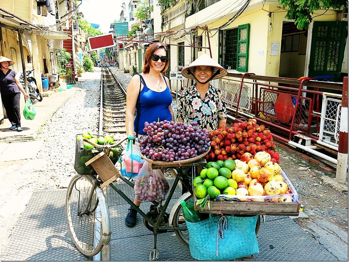 hanoi vendors wanderlust storytellers