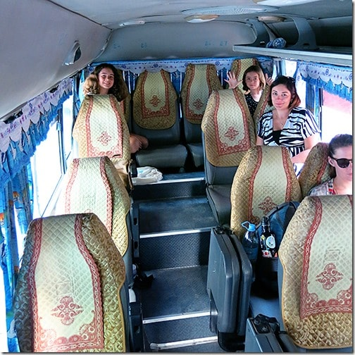 How-to-get-from-Phnom-Penh-to-Kampot-Bus