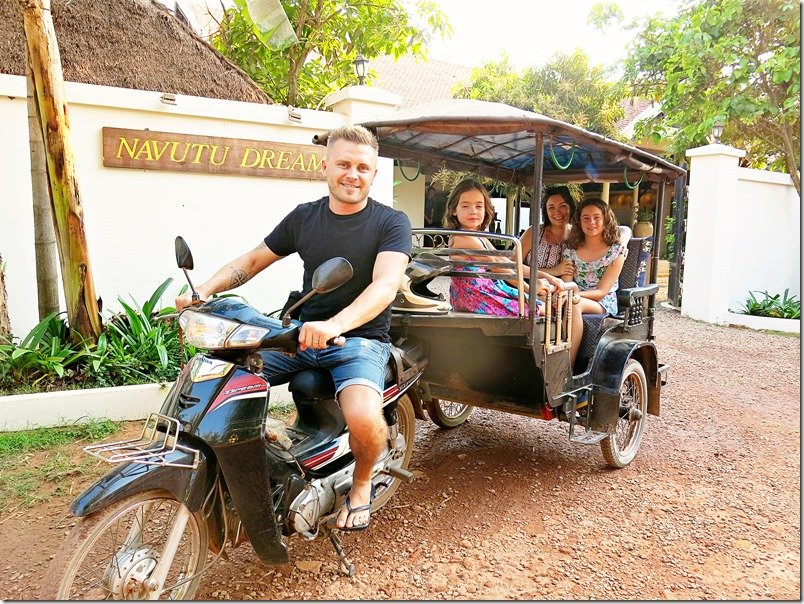 Navutu-Dreams-Resort-and-Spa-Tuk-Tuk