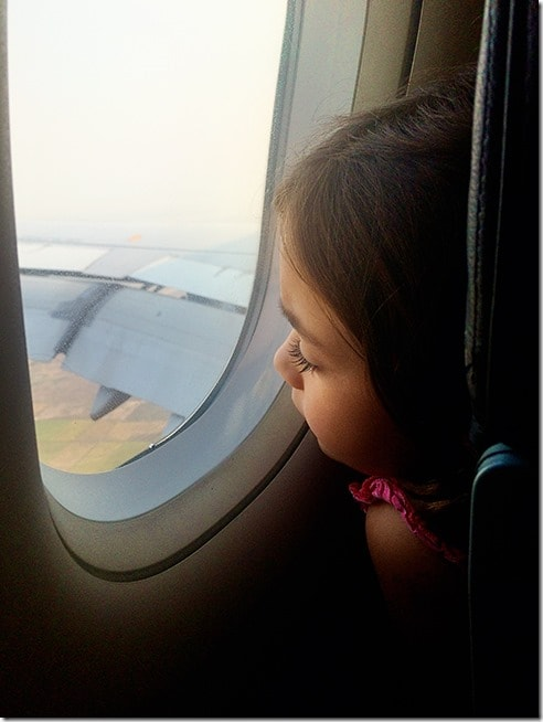 Tips-for-flying-with-kids---Seats