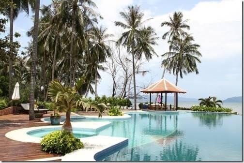 Nataya-Resort- Where to stay in Cambodia
