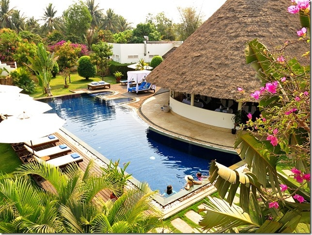 Navutu-Dreams-Resort-and-Spa- Where to stay in Cambodia