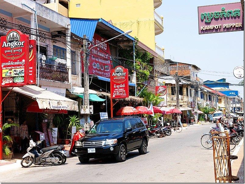 Phnom-Penh-to-Kampot---Kampot