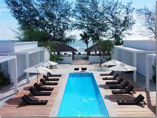 Tamu-Hotel-Where-to-stay-in-Cambodia