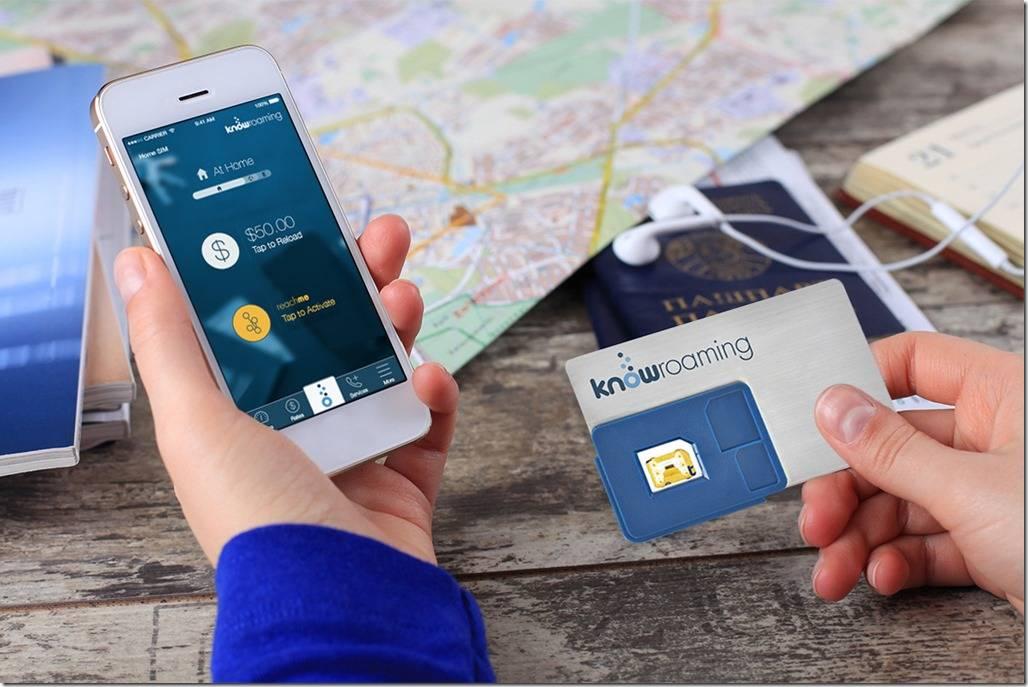 phone_and_sim_card01