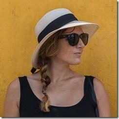 Katherine profile pic