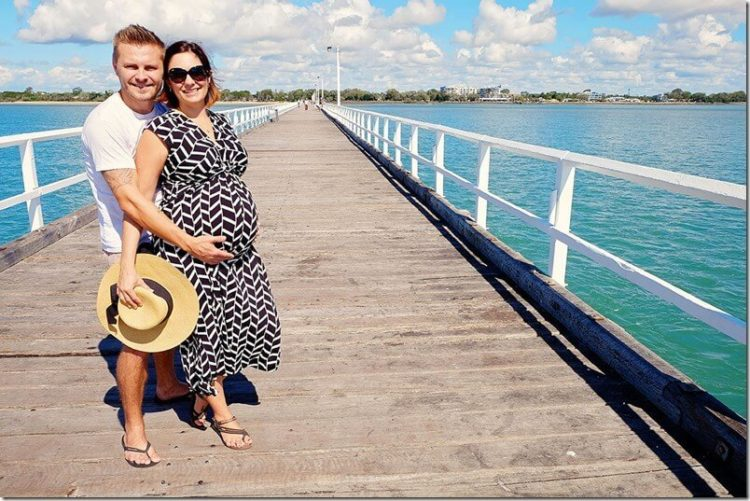 Babymoon Destinations
