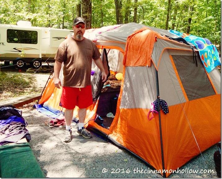 camping-kentucky-lake