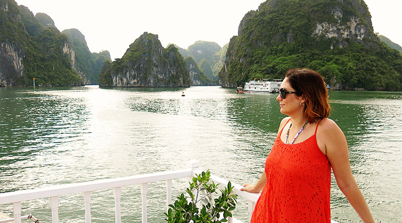 Top 15 Undeniably Fun Things to do in Vietnam