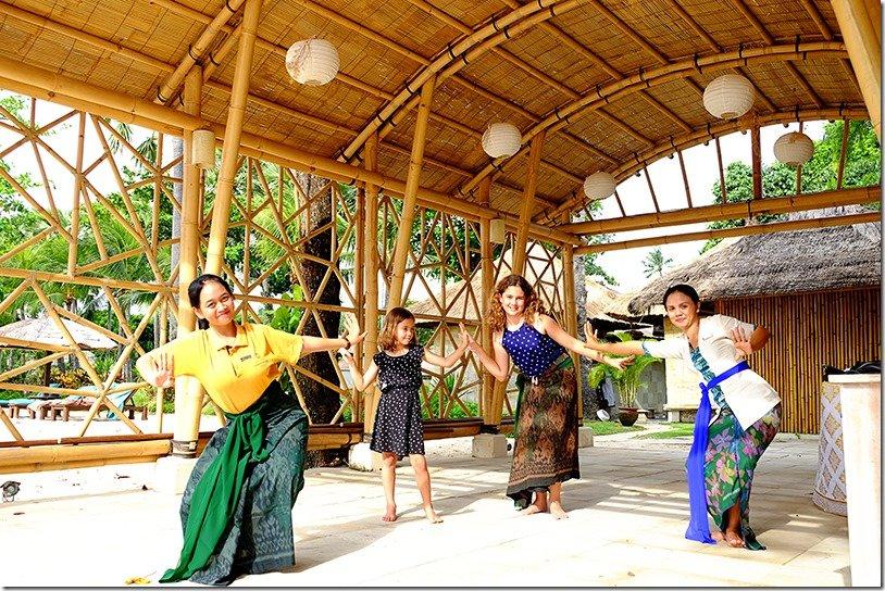Balinese-Dancing-Class