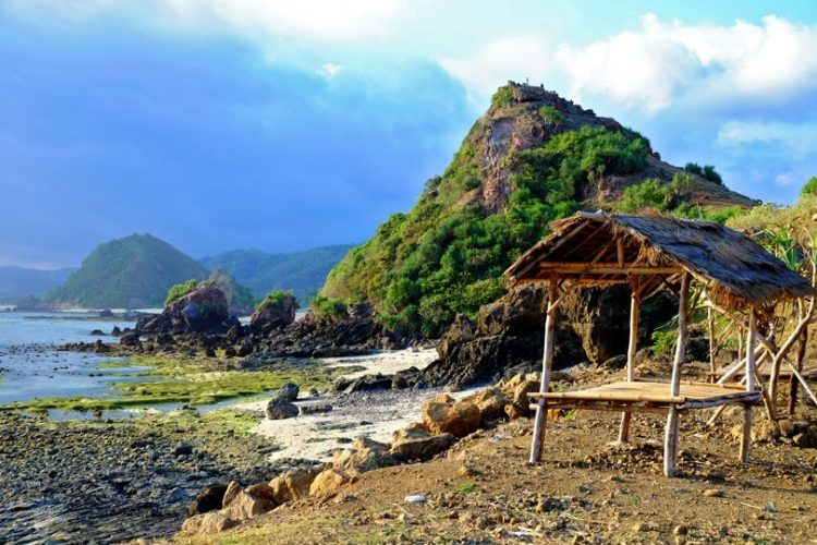 Things to do in Lombok Island