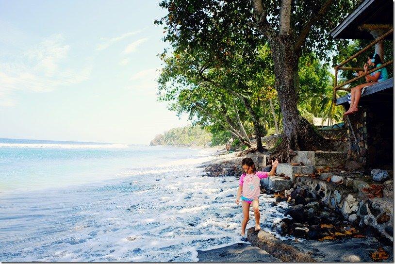 Lombok Spa Resort - Jeeva Klui Resort