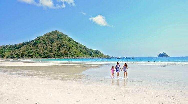 Best Things To Do In Kuta Beach