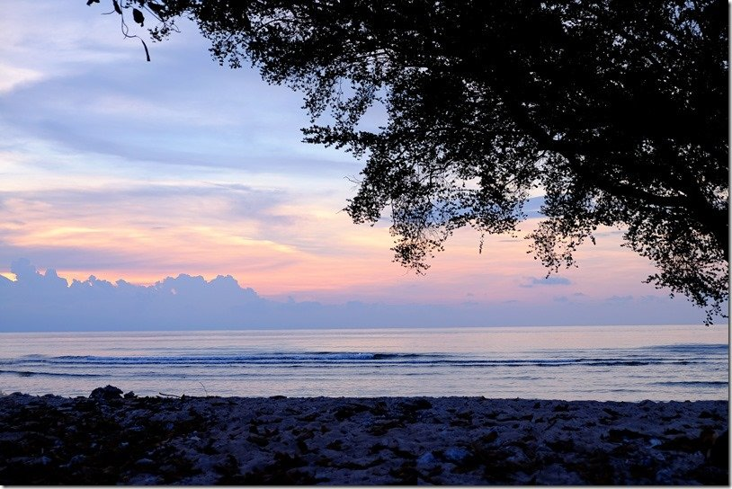 Gili-Sunset[3]