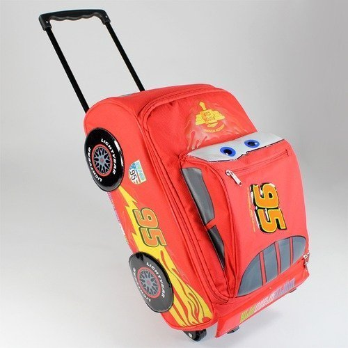 the most adorable  most practical  u0026 best kids rolling luggage to buy