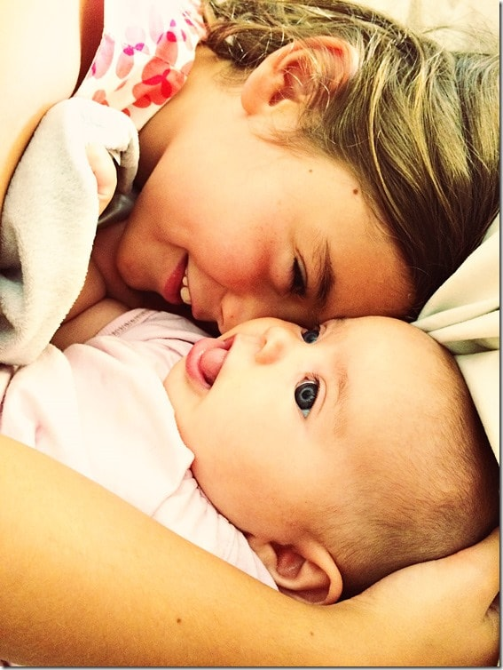 Avie-and-Lily