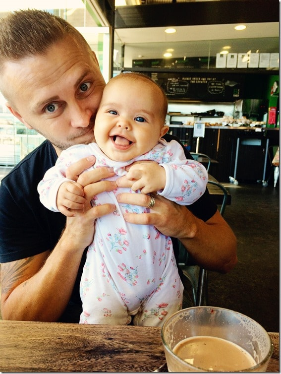 Daddy-and-Avie