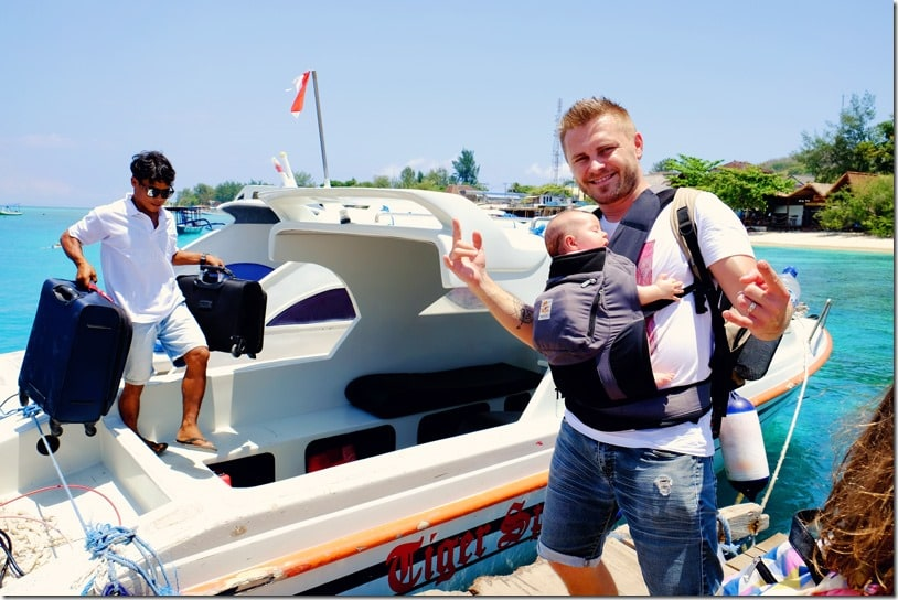 How-to-get-to-Gili-Islands