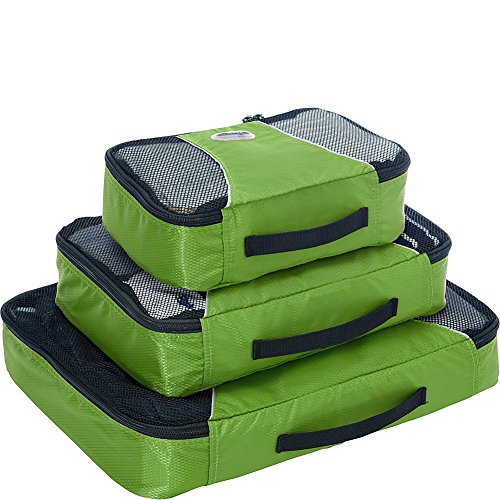 eBags Packing Cubes | Best Travel Cubes