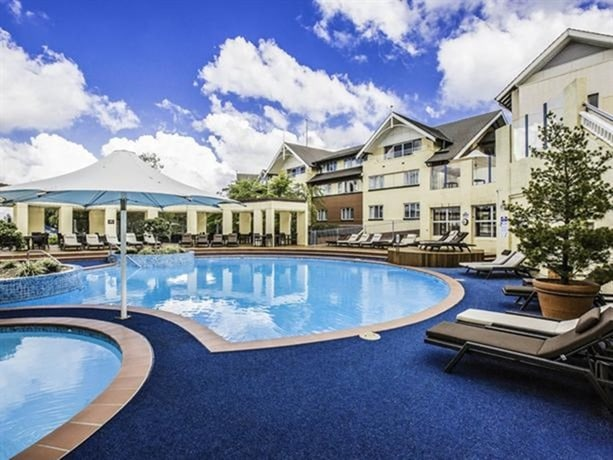 Fairmont_Resort_Blue_Mountains_Mgallery_by_Sofitel 2