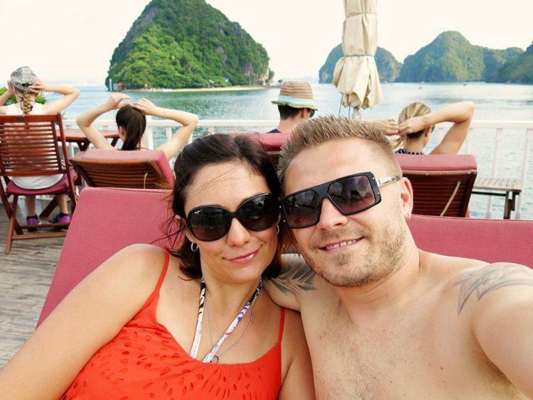 Our-Top-Tips-for-Choosing-Sunglasses-for-Travel.jpg