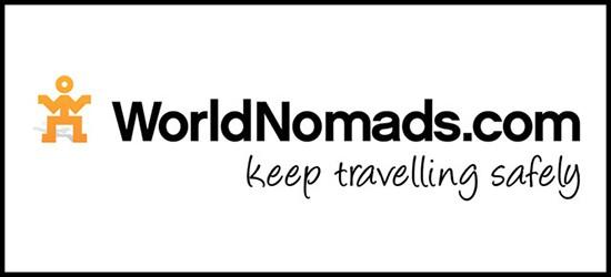 world-nomad-1