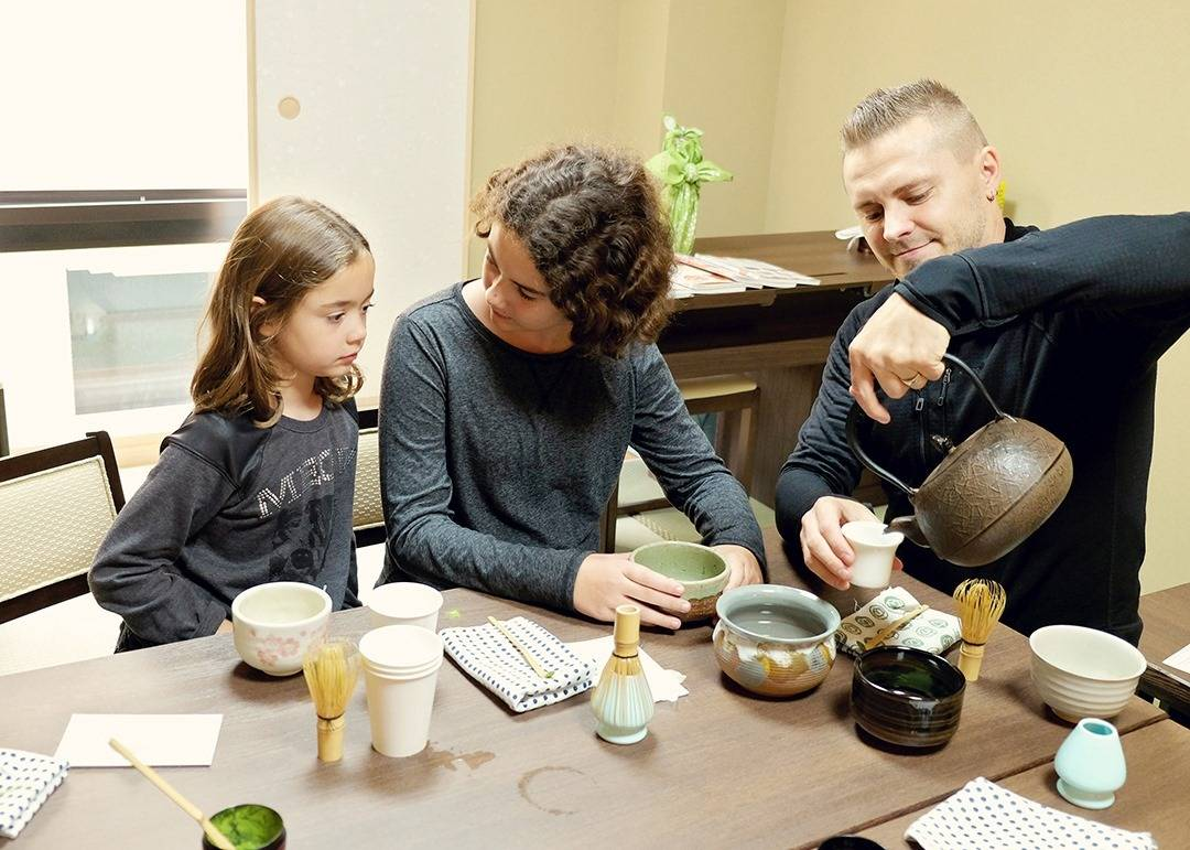 Best Accommodation in Tokyo | Shibe Hotel 151