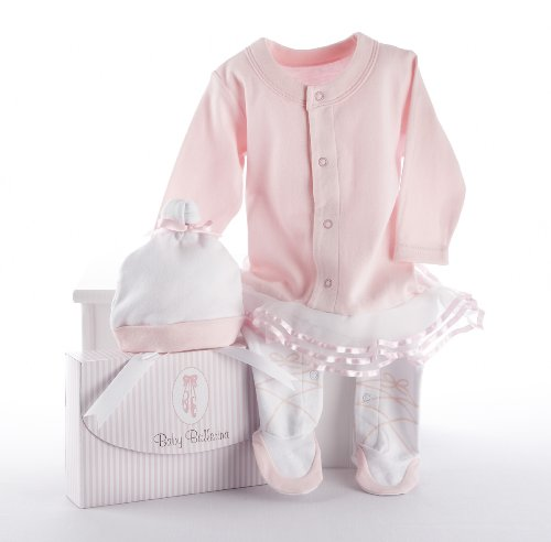 Best travel with a baby clothes