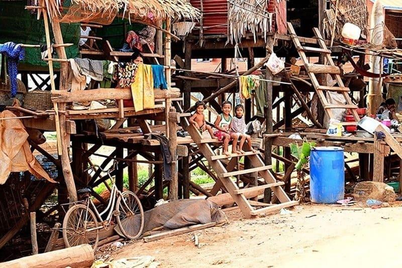 Responsible-Travel-Kampong-Khleang-2