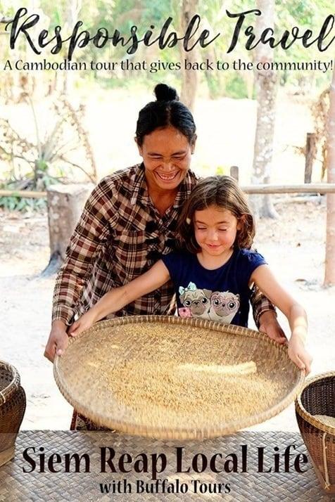 Responsible-Travel-Siem-Reap