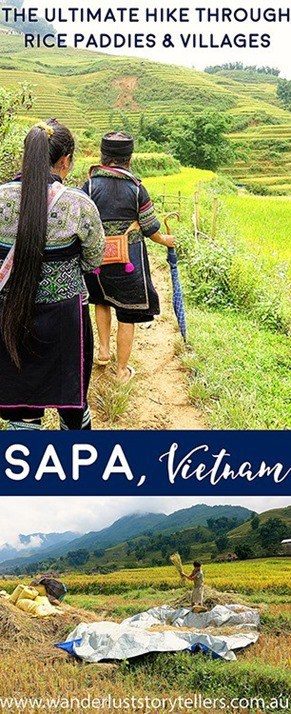 Sapa-Hike-Pinterest-Small