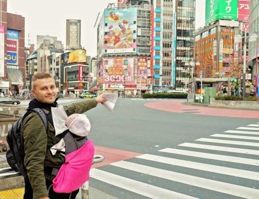 The Top Things to do in Shinjuku