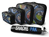 shacke pak packing cube