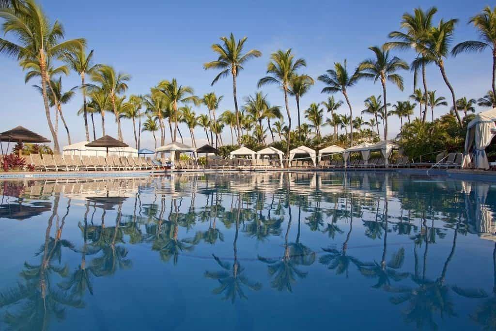Grand Wailea - A Waldorf Astoria Resort