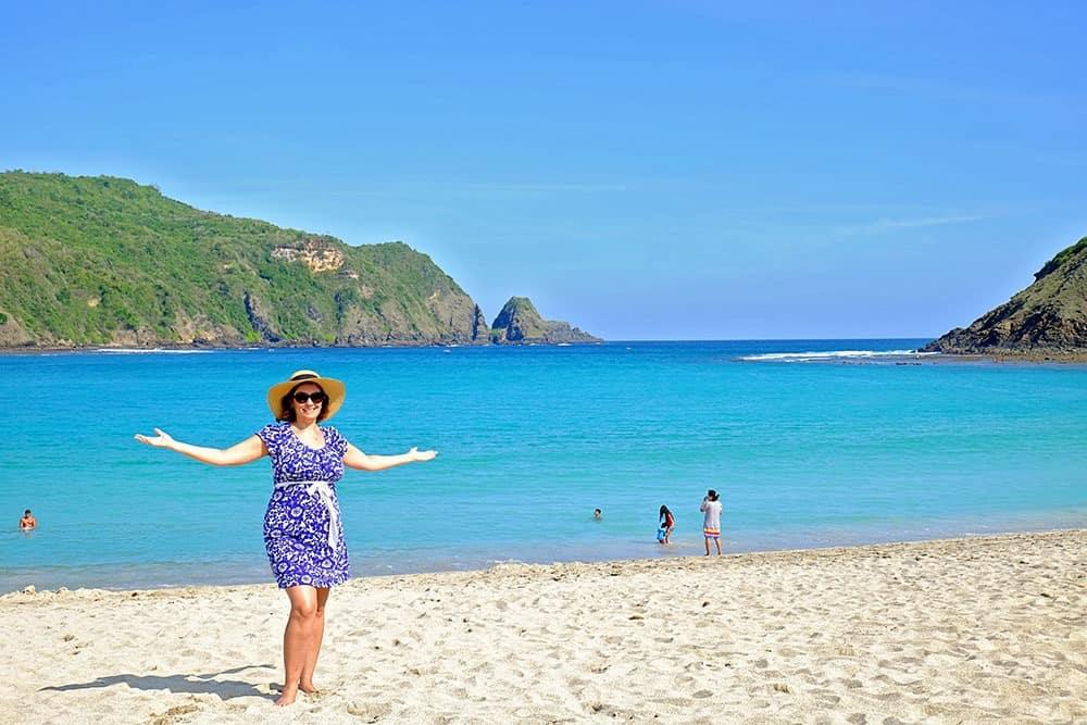 Lombok-Beaches.jpg