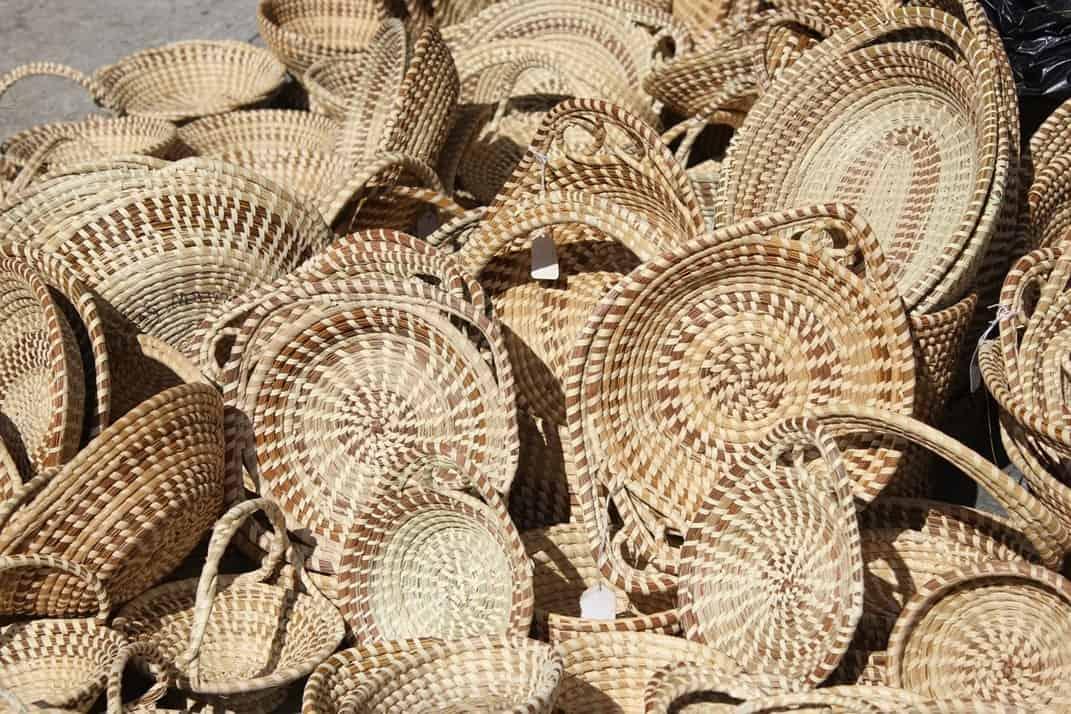 CosmosMariners-sweetgrass-basket