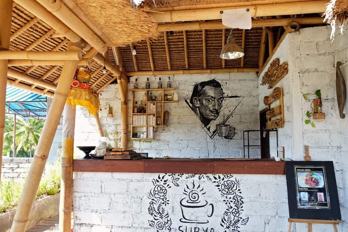 Ubud-Street-Art-2